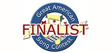 gas-finalist-220