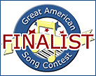 Great American Song Contest