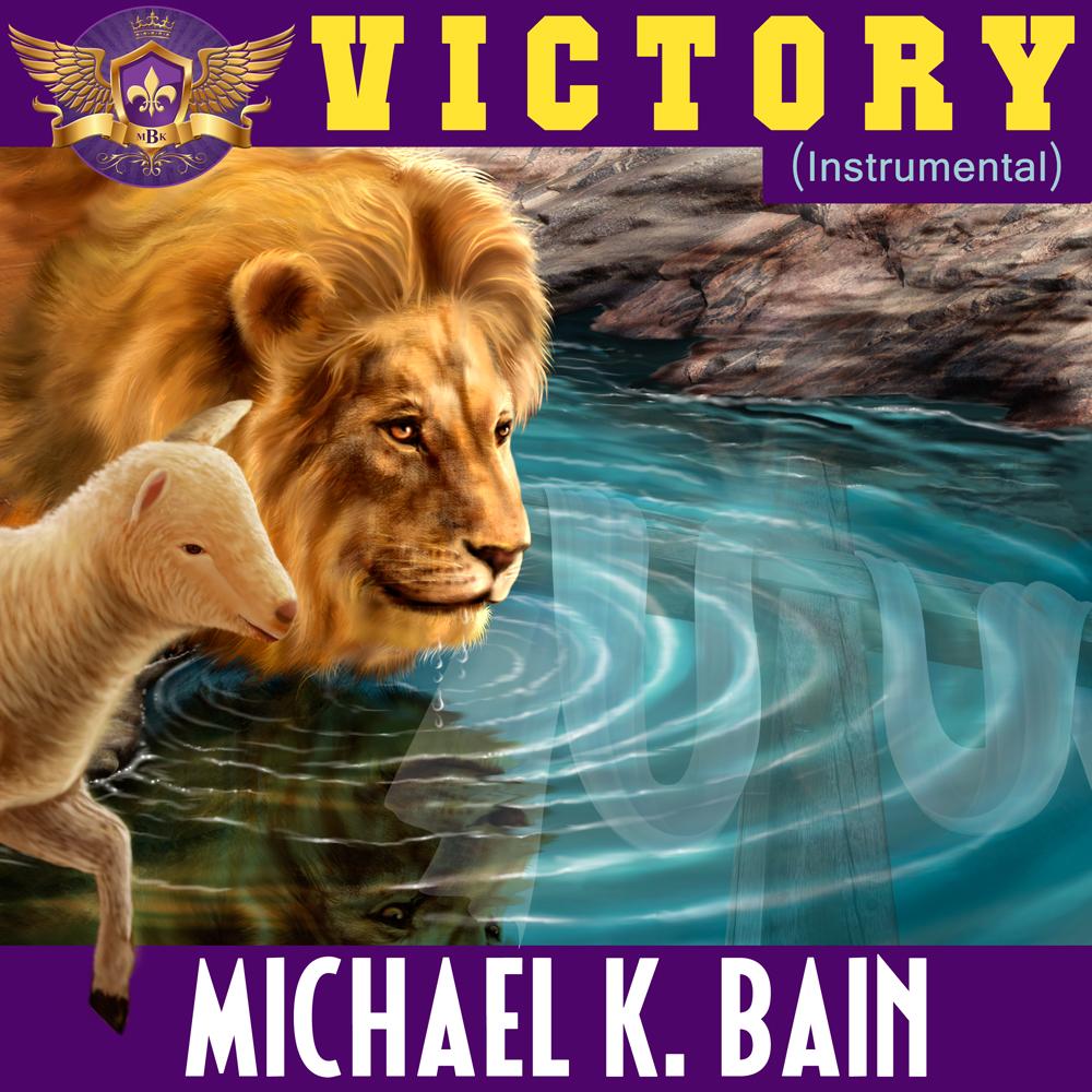 victory-1000