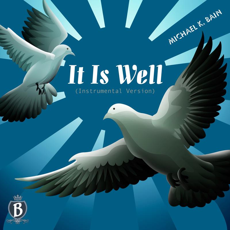 it-is-well-instrumental-800