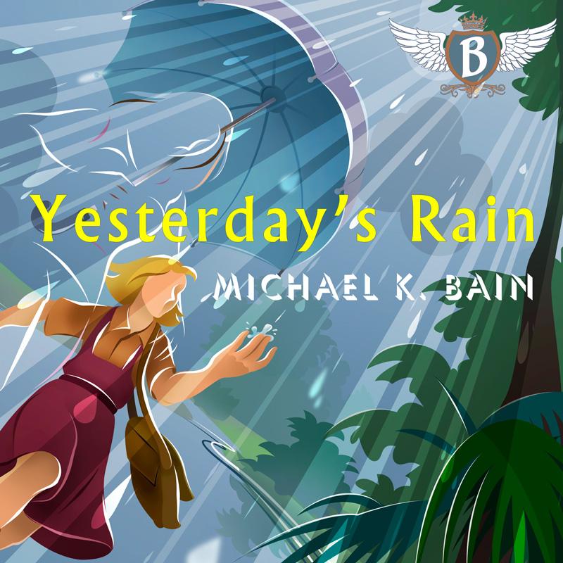 yesterday's-rain-800