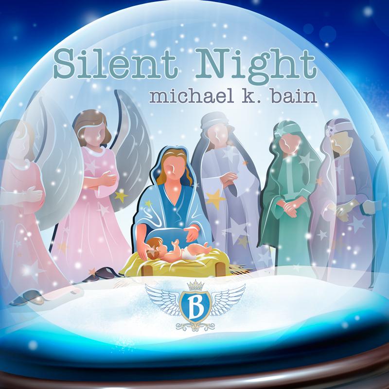 silent-night-800x800